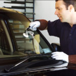 How-to-Repair-Your-Cracked-Windshield