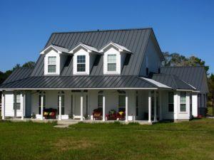 gainesville-ga-roofing-contractor