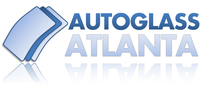 Auto Glass Atlanta LLC